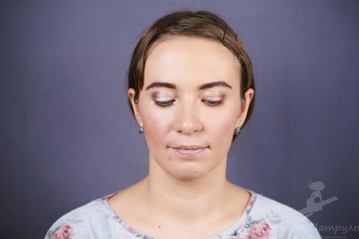 Клиника восстановления зрения в харькове