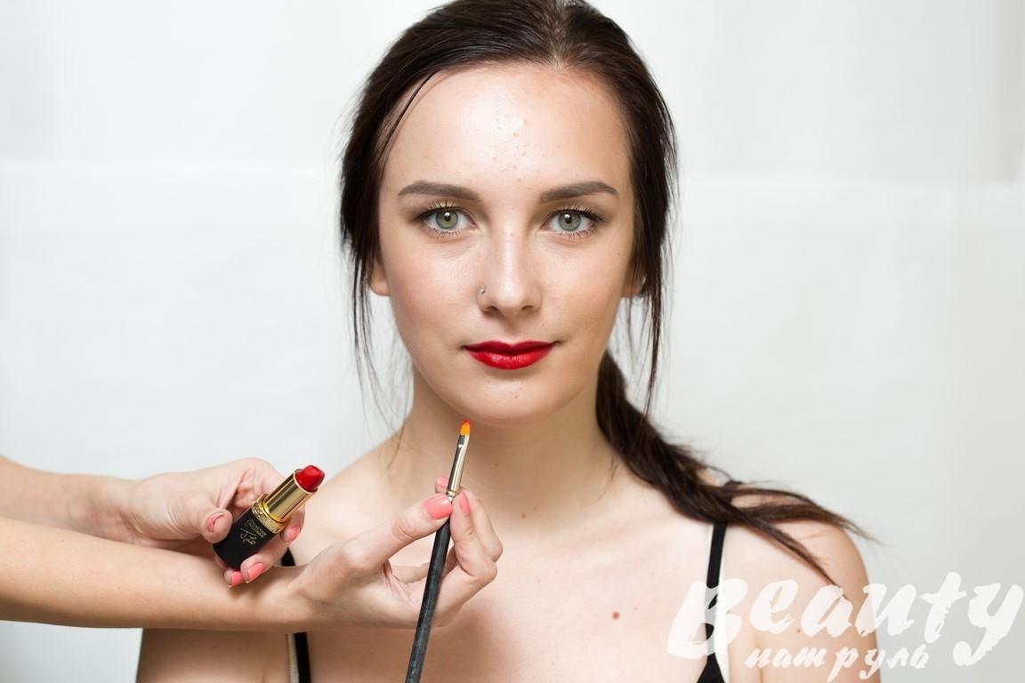 В чем разница между дорогой и дешевой косметикой