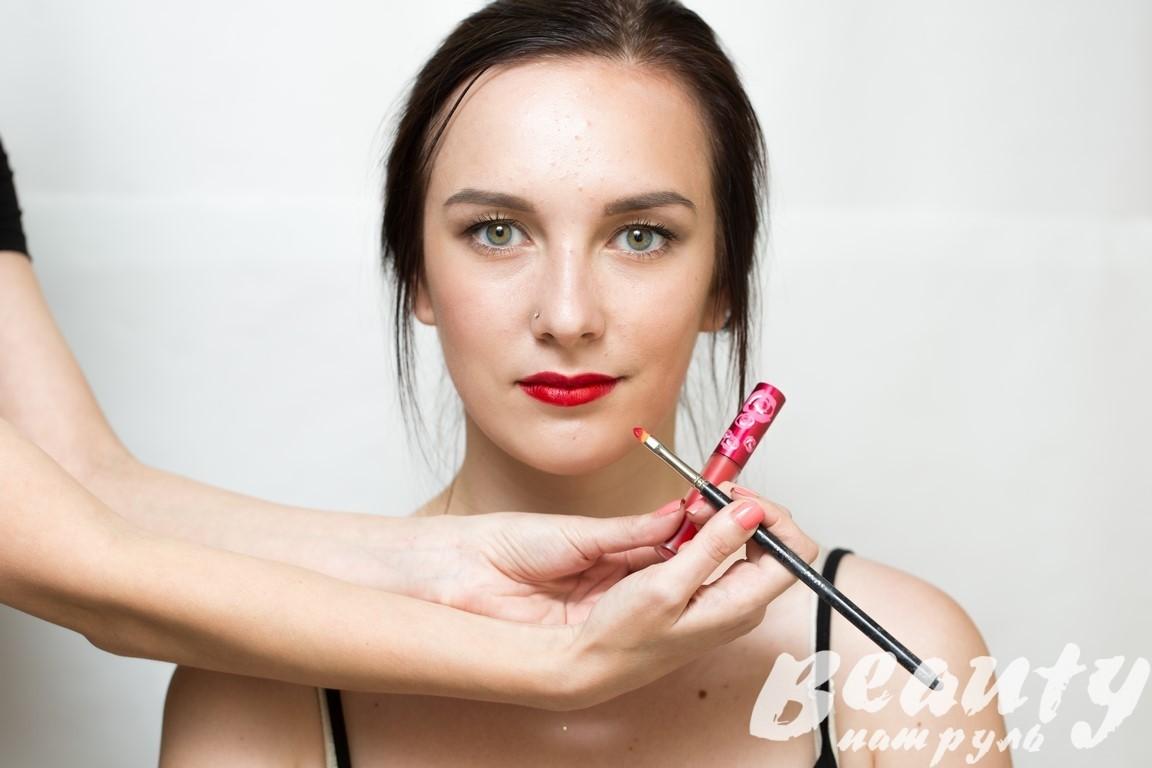 разница между дешевой косметикой и дорогой